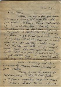 aug 16 1944 p1