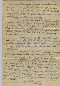 aug 17 1944 p2