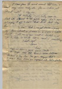 aug 18 1944 p2