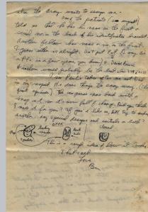 aug 19 1944 p2