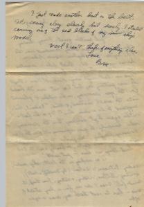 aug 20 1944 p 2