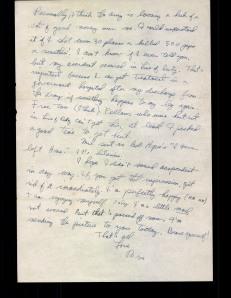 aug 21 1944 pg 2