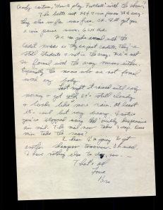 aug 27 1944 pg 2