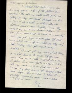 aug 29 1944 pg 2