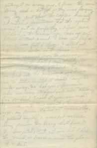 July 17 1944 pg 2