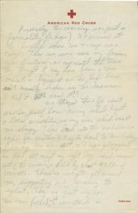 july 17 1944 pg 3