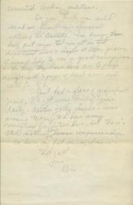 July 17 1944 pg 4