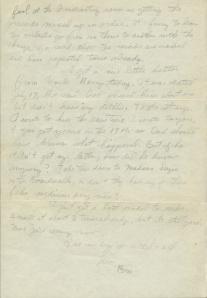 July 20 1944 pg 2