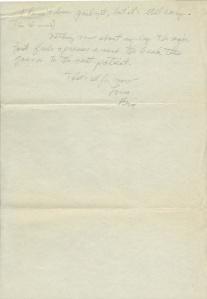July 31 1944 pg 2