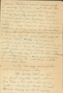July 8 1944 pg 2