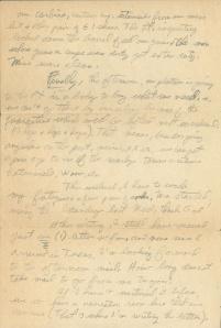 July 8 1944 pg 3