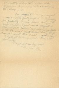July 8 1944 pg 4