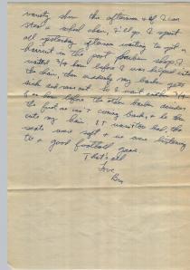 Oct. 1 1944 p2