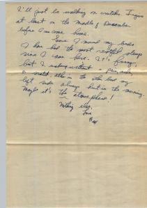 Oct. 3 1944 p2