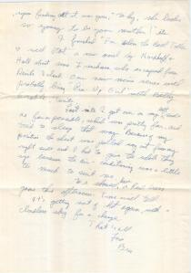 sept 19, 1944 pg2