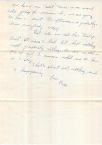 sept 20, 1944pg2