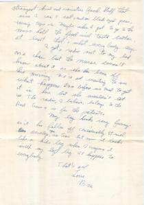 sept 21, 1944 pg2
