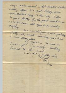 sept 22 1944 p2