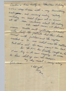 sept 23 1944 p2