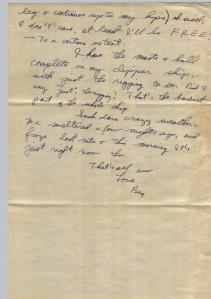 sept 24 1944 p2
