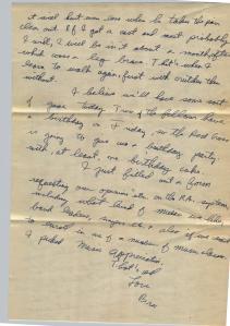 sept 25 1944 p2