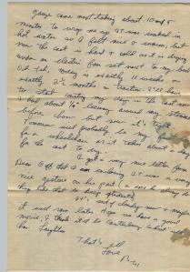 sept 26 1944 p2