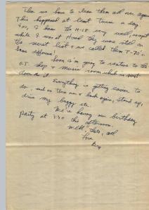 sept 29 1944 p2