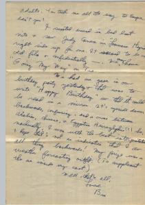 Sept 30 1944 p2