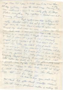 sept 5 1944 1~20001