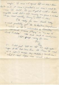 sept 5 1944 3