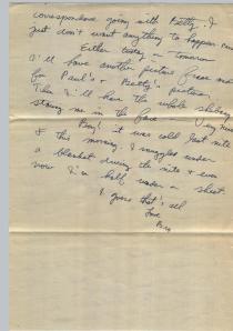 oct 10 1944 p2