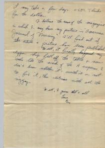 Oct 15 1944 p2