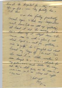 Oct 16 1944 p2