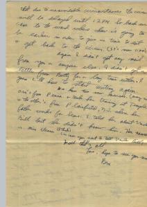 oct 17 1944 p2