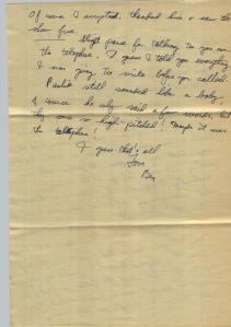 oct 18 1944 p2