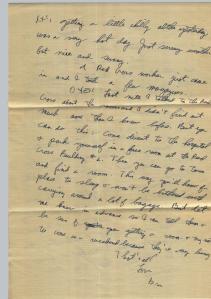 oct 19 1944 p2