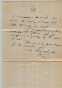 oct 22 1944 p2