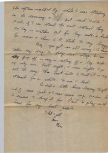 oct 23 1944 p2