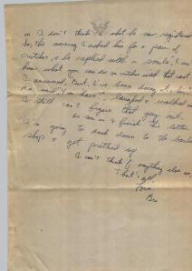 oct 26 1944 p2