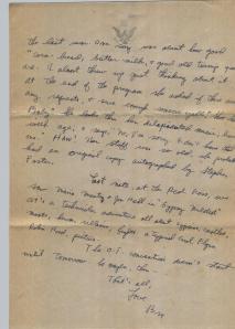 oct 27 1944 p2