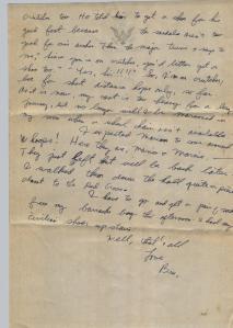 oct 28 1944 p2