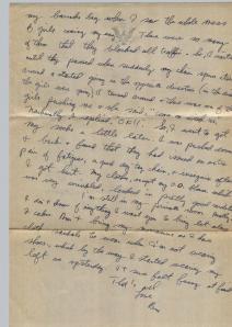 oct 29 1944 p2