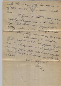 oct 30 1944 p2