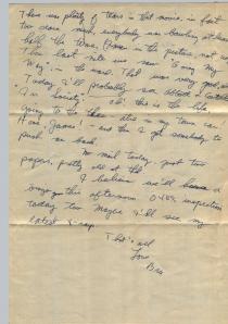 Oct. 4 1944 p2