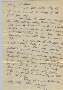 oct 7 1944 p2