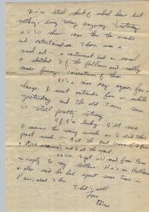 oct 8 1944 p2