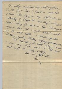 oct 9 1944 p2