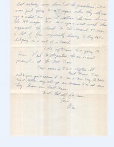 dec 10 1944 p2