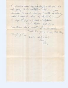 dec 11 1944 p2