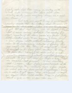 dec 3 1944 p2